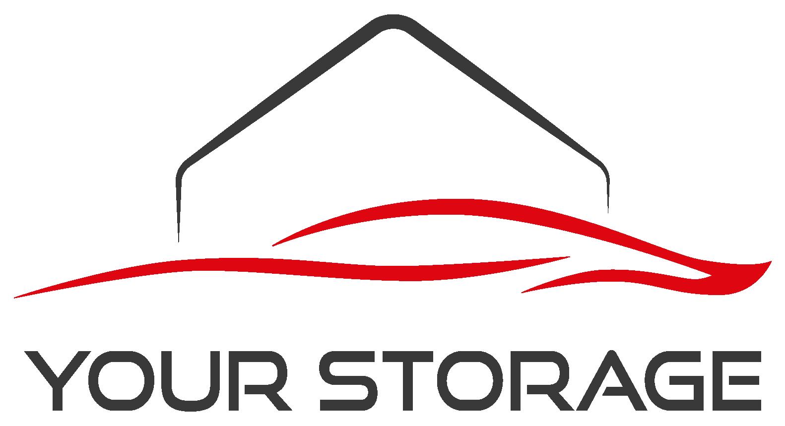 Your Storage®